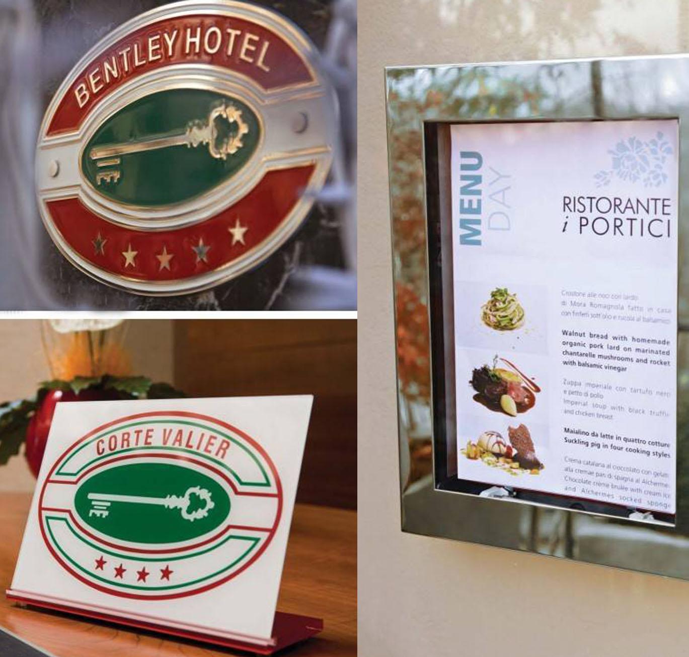 Hotels_05