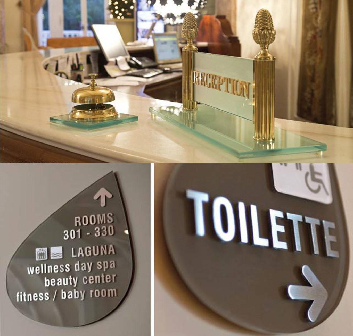 Hotels_07
