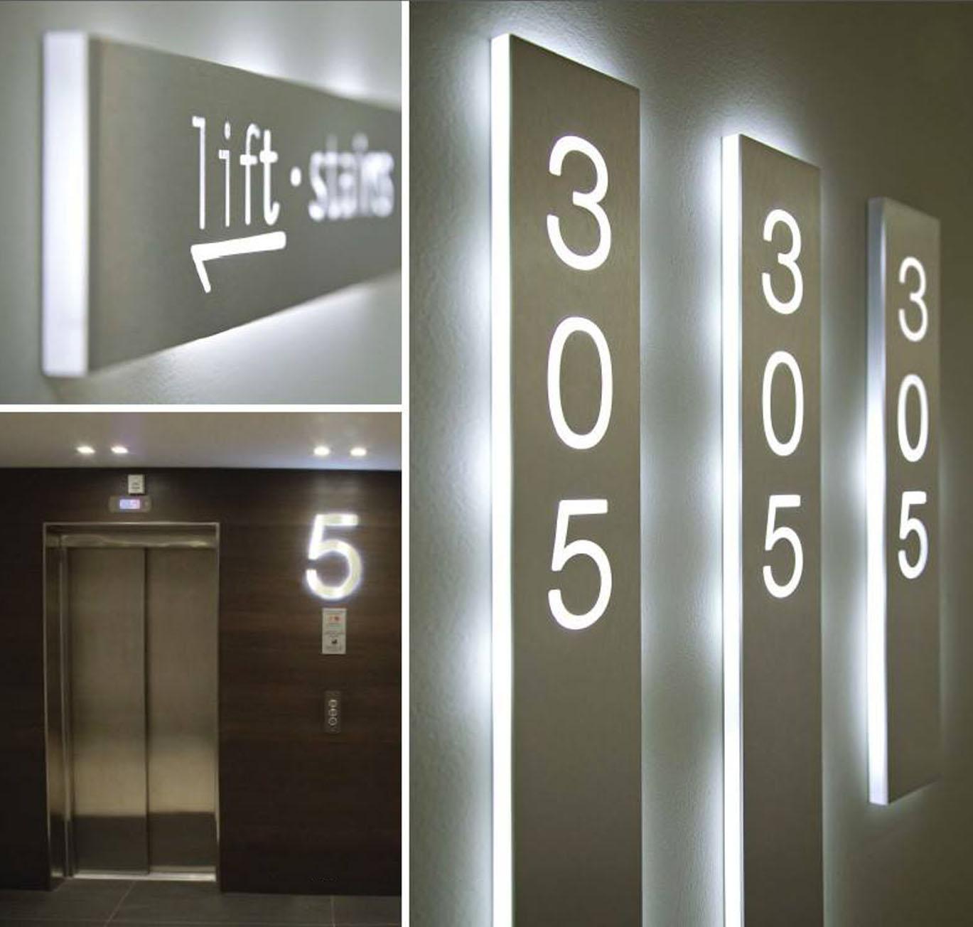 Hotels_10