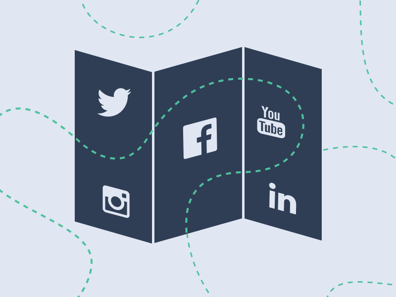 Read more about the article Αισθητική στα Social Media
